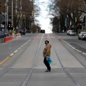 Coronablog   Lockdown in Melbourne wordt opgeheven
