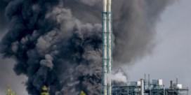 Al twee doden en 31 gewonden na explosie in Duitsland