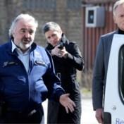 Acteur Michel Van Dousselaere overleden