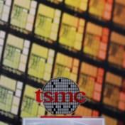 TSMC denkt aan chipfabriek in Duitsland