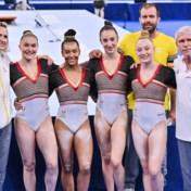 Blog Olympische Spelen | Achtste plek voor Belgische turnploeg, Simone Biles (VS): 'Focussen op mentaal welzijn'
