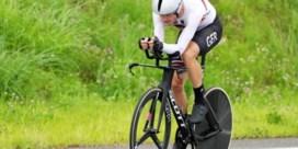 Duitse wielercoach onder vuur na racistische uitspraak