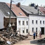 Liveblog noodweer | Al meer dan 100.000 kubieke meter afval opgehaald uit de Luikse straten