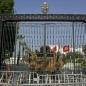 Tunesië heeft geen redder des vaderlands nodig