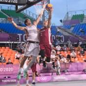 Blog Olympische Spelen | Belgian Lions strijden om brons, Lecluyse zwemt naar halve finales