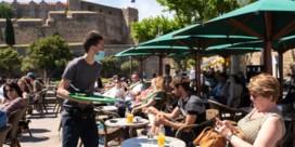Franse coronapas voor onder meer horeca gaat in vanaf 9 augustus