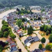 Liveblog noodweer | Onderzoek gestart naar mogelijke onopzettelijke doodslag bij watersnood