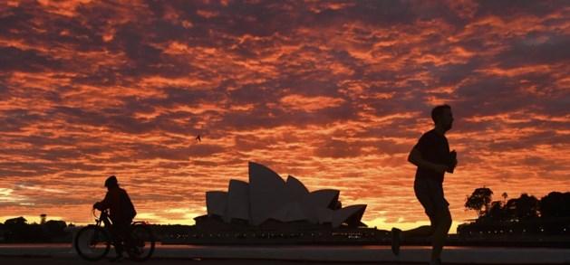 Coronablog | Sydney verlengt lockdown met nog een maand