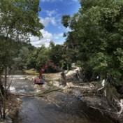 Strafonderzoek naar aanpak wateroverlast
