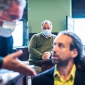 Coronablog | Nederlandse antivaxer daagt Marc Van Ranst voor rechter