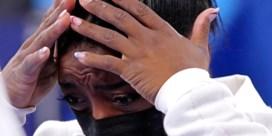 VRT distantieert zich van uitspraken gastcommentator over mentale gezondheid
