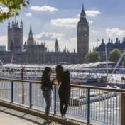Coronablog | Engeland schaft quarantaineplicht af voor gevaccineerden uit EU en VS