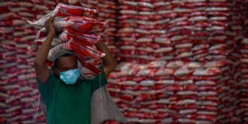 De grote markt | Vaccintekort weegt op herstel ontwikkelingslanden