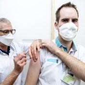 Roep om verplichte vaccinatie gezondheidspersoneel wordt luider