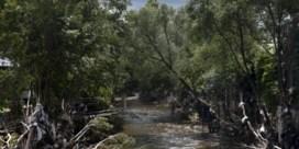 Parket opent strafonderzoek naar aanpak wateroverlast
