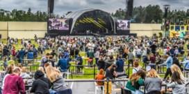 Ook de festivalzomer kwakkelt: 'Het is knokken voor elk ticket'