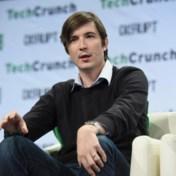 Omstreden app Robinhood maakt beursdebuut
