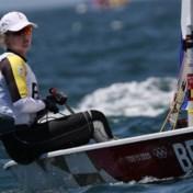 Blog Olympische Spelen | Lecluyse knap naar finale, Emma Plasschaert blijft vierde