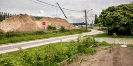 PFOS-commissie brengt bezoek aan Oosterweelwerf en 3M-site: 'Inwoners hebben veel vragen'