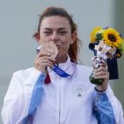 Blog Olympische Spelen | Na meer dan zestig jaar haalt San Marino eindelijk een medaille binnen