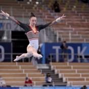 Blog Olympische Spelen | Allroundfinale voor Belgische turnmeisjes gestart