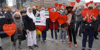 Deens terugkeerbeleid voor Syrië onder vuur