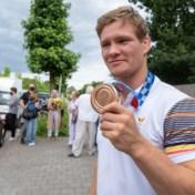 Blog Olympische Spelen | Belgische medaillewinnaars terug op Belgische bodem