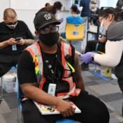 Techreuzen verplichten coronavaccin voor werknemers
