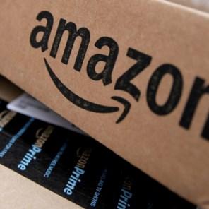 Boete van 746 miljoen euro voor Amazon voor inbreuk op Europese privacywetgeving