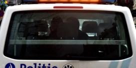 Parket opent onderzoek naar overlijden man na arrestatie in Schaarbeek