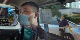 Negen jaar cel voor eerste Hongkonger veroordeeld onder omstreden veiligheidswet