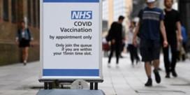 Engelse 'Freedom Day' heeft niet tot besmettingspiek geleid: hoe kan dat?