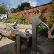 Vlaanderen breekt uit: als de grijze vlakte een groene oase wordt