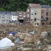 Liveblog noodweer | Zware tol in Pepinster: 50 huizen moeten worden afgebroken