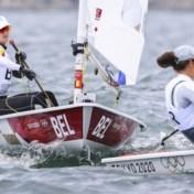 Blog Olympische Spelen | Plasschaert begint als vijfde aan medaillerace