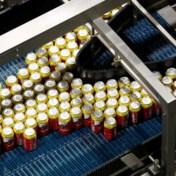 Bier, yoghurt en ijs worden duurder door gestegen kosten