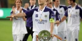 Anderlecht ontmoet Albanese Laç in derde kwalificatieronde Conference League
