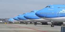 Europese luchtvaartreuzen hinken achterop