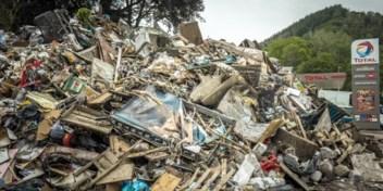 Burgemeester van Trooz: 'Zo veel miserie, zo veel vragen, zo veel beslissingen'
