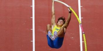 Waarom polsstokspringen de moeilijkste atletiekdiscipline is