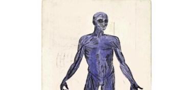 7 boeken over het lichaam