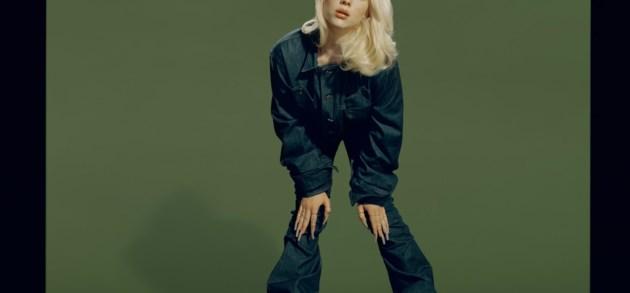Billie Eilish bijt op haar tweede album naar de buitenwereld