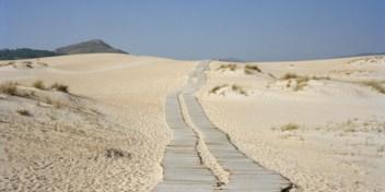 'Reisrouw': waarom je vakantie afgelopen is wanneer je je bestemming bereikt