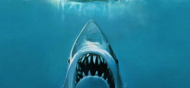 Onverslijtbare tanden