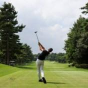 Blog Olympische Spelen   Pieters bij beste golfers op dag 3