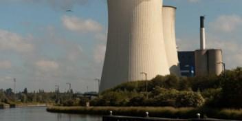 Wat gascentrales betreft, geeft Wallonië Vlaanderen het nakijken