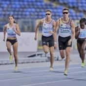 Blog Olympische Spelen | Namen voor finale 4 x 400 m bekend: Bolingo loopt mee