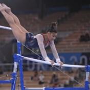 Sunisa Lee: Na rampspoed olympische voorspoed?