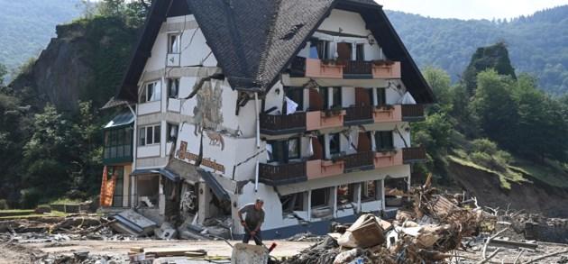 60 rampen in twee maanden: het weer escaleert wereldwijd