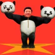 Van hyperkapitalisme naar supercommunisme? Hoe Peking iedereen deed schrikken